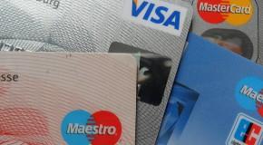 Que faire en cas de perte ou vol de votre carte bancaire
