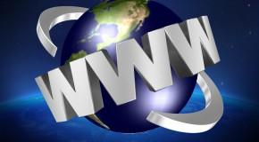 Résilier son contrat d'accès à internet
