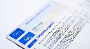 Nos conseils pour choisir une auto-école pour obtenir votre permis de conduire