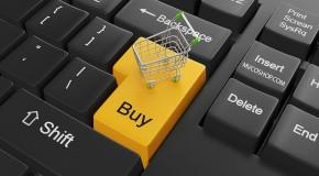 Acheter sur internet à La Réunion