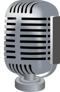 Emission radio RTL Réunion problème consommation conseiller litiges ufc que choisir Réunion 974