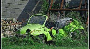 La voiture électrique est elle vraiment écologique ?