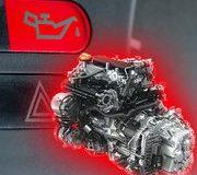 moteurs Renault à la casse….