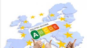 Une Pétition européenne pour rendre obligatoire le Nutri-Score