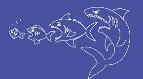 Le mercure et la consommation de poissons