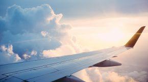 Remboursement des voyages : Flexibilité oui, mais pas à n'importe quel prix !