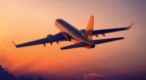 Nouveau rappel de la Commission Européenne sur le remboursement des billets d'avion