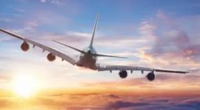 La Commission Européenne lance une enquête sur le remboursement des vols annulés COVID-19 (le monde)